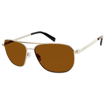 Real Tree R576 Sunglasses
